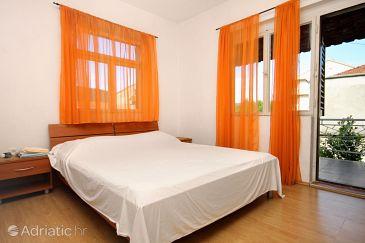 Room S-8788-a - Apartments and Rooms Stari Grad (Hvar) - 8788
