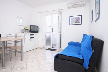 Apartment A-8791-b - Apartments Hvar (Hvar) - 8791