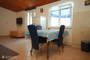 Studio flat AS-8794-a - Apartments Hvar (Hvar) - 8794