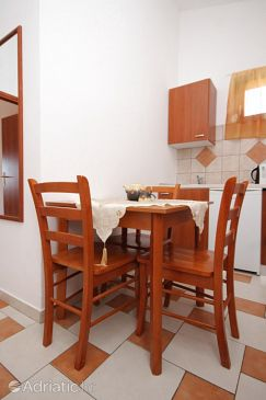 Apartment A-8795-a - Apartments Milna (Hvar) - 8795