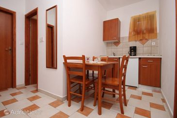 Apartment A-8795-b - Apartments Milna (Hvar) - 8795