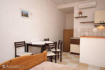 Studio flat AS-8795-d - Apartments Milna (Hvar) - 8795