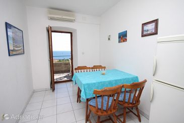 Apartment A-8797-b - Apartments Ivan Dolac (Hvar) - 8797