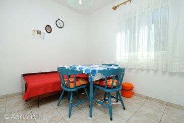 Apartment A-8799-c - Apartments Zavala (Hvar) - 8799