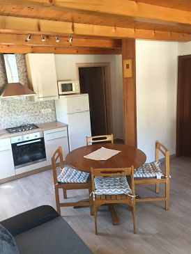 Apartment A-880-a - Apartments Sali (Dugi otok) - 880