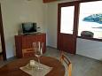Dining room - Apartment A-880-a - Apartments Sali (Dugi otok) - 880
