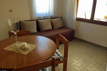 Apartment A-880-b - Apartments Sali (Dugi otok) - 880
