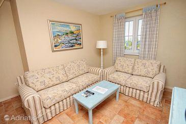 Apartment A-8806-c - Apartments Rosohotnica (Hvar) - 8806