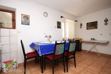 Apartment A-8810-a - Apartments Hvar (Hvar) - 8810
