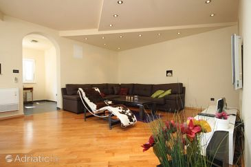 Apartment A-8820-a - Apartments Dubrovnik (Dubrovnik) - 8820