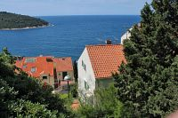 Dubrovnik Apartments 8821