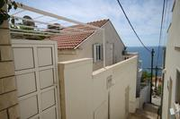 Apartments with a WiFi Dubrovnik - 8822