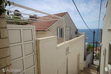Property Dubrovnik (Dubrovnik) - Accommodation 8822 - Apartments with pebble beach.