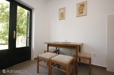 Dining room    - A-8826-a