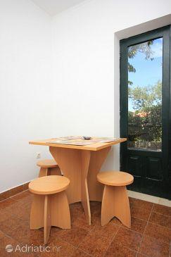 Apartment A-8827-a - Apartments Cavtat (Dubrovnik) - 8827