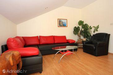 Apartment A-8829-b - Apartments Cavtat (Dubrovnik) - 8829