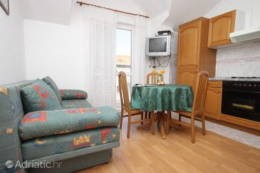 Apartment A-8832-c - Apartments and Rooms Cavtat (Dubrovnik) - 8832