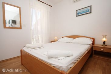 Room S-8832-d - Apartments and Rooms Cavtat (Dubrovnik) - 8832
