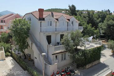 Property Cavtat (Dubrovnik) - Accommodation 8832 - Apartments and Rooms in Croatia.