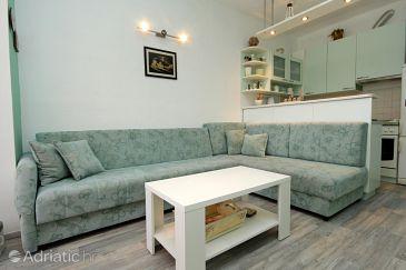 Apartment A-8833-a - Apartments Cavtat (Dubrovnik) - 8833
