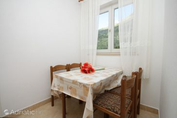 Apartment A-8835-a - Apartments and Rooms Mlini (Dubrovnik) - 8835