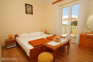 Room S-8835-b - Apartments and Rooms Mlini (Dubrovnik) - 8835