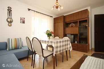 Apartment A-8838-a - Apartments Rukavac (Vis) - 8838