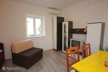 Studio flat AS-8842-a - Apartments Vis (Vis) - 8842
