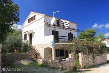 Property Rukavac (Vis) - Accommodation 8849 - Apartments in Croatia.