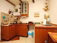 Kitchen 3 - House K-8850 - Vacation Rentals Talež (Vis) - 8850