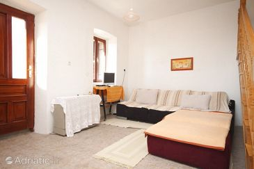 House K-8852 - Vacation Rentals Podhumlje (Vis) - 8852