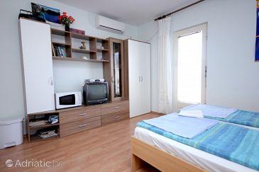 Apartment A-8869-a - Apartments Vis (Vis) - 8869