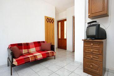 Apartament A-887-b - Apartamenty Žman (Dugi otok) - 887