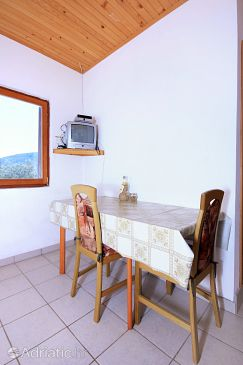 Apartment A-887-c - Apartments Žman (Dugi otok) - 887