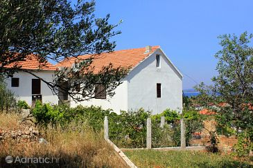 Property Žman (Dugi otok) - Accommodation 887 - Apartments in Croatia.