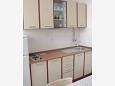Kitchen - Apartment A-8874-a - Apartments Vis (Vis) - 8874