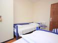 Bedroom 2 - Apartment A-8875-a - Apartments Vis (Vis) - 8875