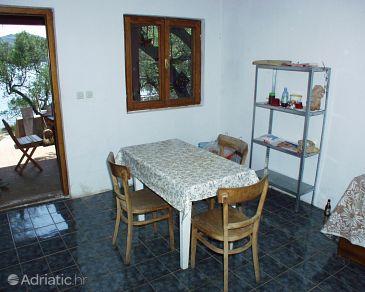 House K-888 - Vacation Rentals Krknata (Dugi otok - Krknata) - 888