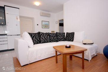 Apartment A-8881-a - Apartments Vis (Vis) - 8881