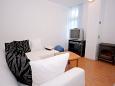 Living room - Apartment A-8881-a - Apartments Vis (Vis) - 8881