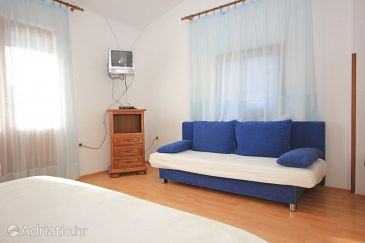 Studio flat AS-8882-a - Apartments Vis (Vis) - 8882