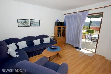 Apartment A-8883-a - Apartments Vis (Vis) - 8883