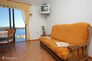 Apartment A-8890-a - Apartments Vis (Vis) - 8890