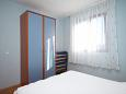Bedroom - Apartment A-8893-b - Apartments Rukavac (Vis) - 8893