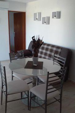 Apartment A-8898-b - Apartments Rukavac (Vis) - 8898