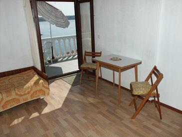 Apartment A-890-b - Apartments Sali (Dugi otok) - 890