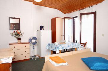 Studio AS-890-a - Apartamenty Sali (Dugi otok) - 890