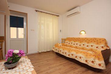 Apartment A-8904-a - Apartments Vis (Vis) - 8904