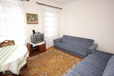 House K-8905 - Vacation Rentals Vis (Vis) - 8905