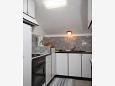 Kitchen - Apartment A-8908-a - Apartments Komiža (Vis) - 8908